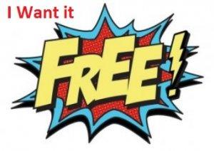 Difference between Starting Free Internet Radio versus Premium Online Radio Streaming