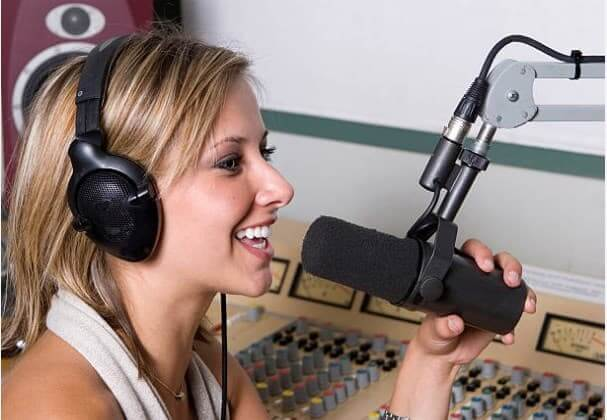 Hoe to Start an Internet Radio Station- Step By Step Guide- www.riggrodigital