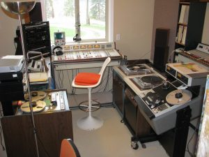 Internet radio Hosting for your FM & Community Radio Stations