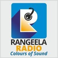 Radio Rangeela